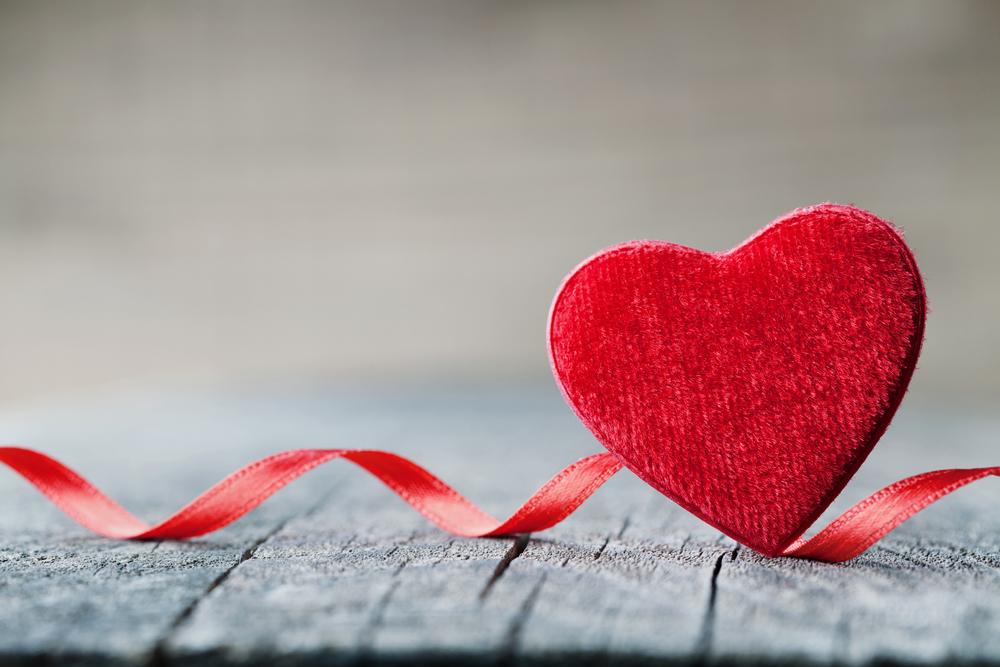 San Valentino: Amori Di_Versi e versi Di_Vini
